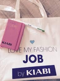 kiabi siege social orientation le de kiabi mademoiselle ergo