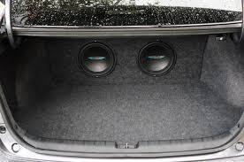 2013 honda accord subwoofer 9th custom sub box drive accord honda forums