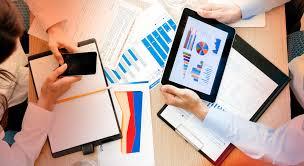 technical analyst resume sample analyst resume sample technical analyst resume sample
