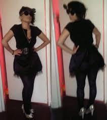 tk maxx prom dresses uk plus size masquerade dresses