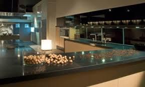 cuisine le havre déco ilot cuisine granit le havre 11 ilot le havre