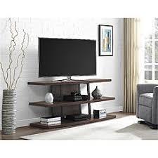 Tv Floating Shelves by Floating Tv Entertainment Center