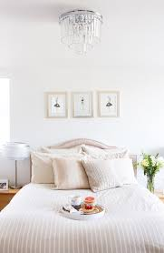Laura Lily Home Decor Lifestyle Blog