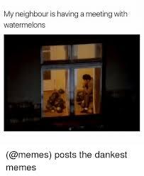Watermelon Meme - 25 best memes about watermelon meme watermelon memes