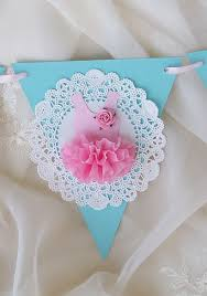Tutu Party Decorations Best 25 Tutu Party Theme Ideas On Pinterest Tutu Birthday
