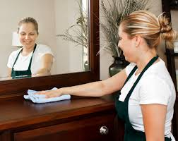 cleaning company itc home info tag cleaning company