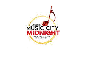 jack daniel u0027s music city midnight new year u0027s eve in nashville tn