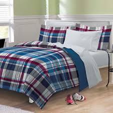 Comforter Sets For Teens Bedding by Boys Comforter Sets Twin Dirt Bike Bedding Set Motocross Bedding