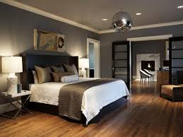 Master Bedroom Design Ideas by My Master Bedroom Design Master Bedroomusing An E Design Service