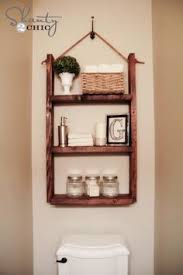 Country Bathroom Decor Country Bathroom Decor Pinterest Decorating Clear