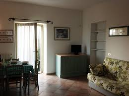 apartments in costermano i cortivi 4 5 people on 2 floors