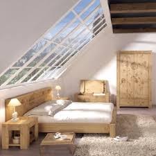 chambre deco bois décoration chambre deco bois 36 toulouse chambre deco fille ado