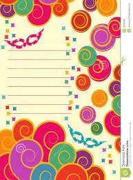winnie the pooh 1st birthday invitations free tags winnie the