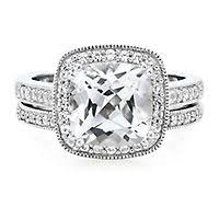 engagement sets bridal engagement ring sets engagement rings helzberg diamonds