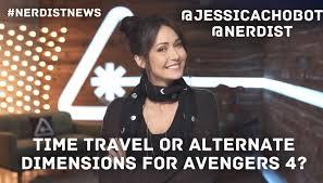 Jessica Meme - jessica chobot