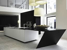 Saofise Aveji by Apartment Bedroom Headboard Astounding Decorating Furniture Small