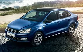 volkswagen polo wallpaper volkswagen polo sedan life 2017 ru wallpapers and hd images