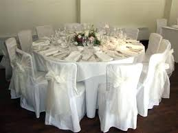 wedding chair covers for sale used banquet chairs craigslist voetbalxl