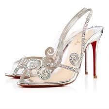 wedding shoes qvb trend sepatupria beautiful wedding shoes images