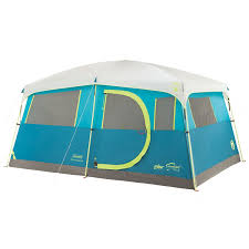 amazon best sellers best camping tents