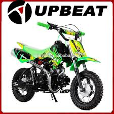 kids motocross bikes sale 70cc kids gas dirt bikes 70cc dirt bike for sale buy kids gas