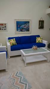 end unit condo beach block special rate available for week of