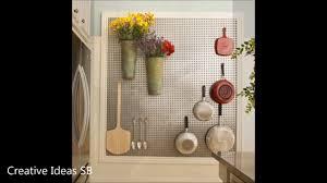 Kitchen Furniture Storage 80 Furniture Storage Creative Ideas 2017 Kitchen Bedroom Bath