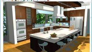 home remodel software free kitchen remodel software home remodel design kitchen remodeling