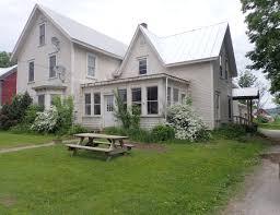 residential sherwood real estate