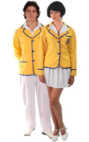 https www simplyfancydress co uk images products