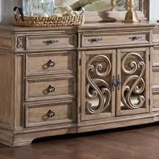 Oversized Bedroom Furniture Beautiful Oversized Bedroom Dressers Pictures Trends Home 2017
