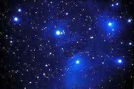 imagenes universo estelar imagenes de nuestro universo y fenomenos estelares nasa ciencia y
