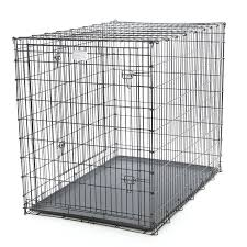 Dog Crate Covers Tips Midwest Folding Dog Crate Midwest Dog Crates 48 Dog Crate