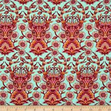 spirit halloween visalia ca free spirit fabric discount designer fabric fabric com