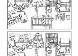 kindergarten coloring pages u0026 printables education com