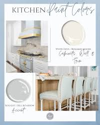 what color walls with oak cabinets greige paint colors our kitchen paint colors with oak