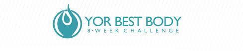Best Challenge Yor Health Yor Best Challengethe Challenge Media
