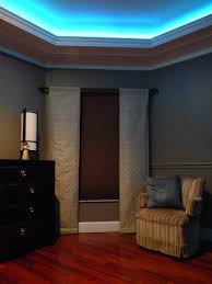 Bedroom Crown Molding 89 Best Crown Molding With Light Images On Pinterest Crown
