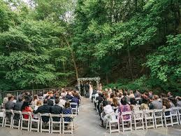 wedding guest attire cheat sheet