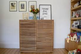 livingroom cabinet living room storage cabinet ikea besta living room storage living