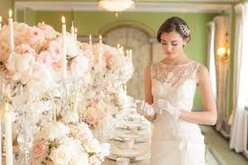 wedding organization mistakes you commit on your wedding organization