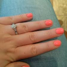 t nails pigeon forge tn nail review