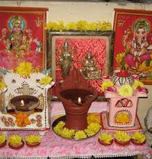 hindu decorations for home vastu for pooja room directions for pooja room pooja room