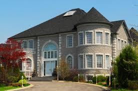 dallas custom home builder joseph u0026 berry remodel design build