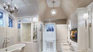 Lighting Ideas For Bathrooms Bathroom Lighting Ideas Hgtv