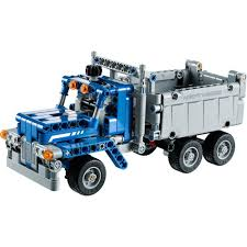 lego technic truck lego technic construction crew shop for lego toys in jersey