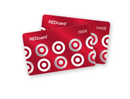 target corp black friday failures target u0027s redcard holders getting new credit cards and pins