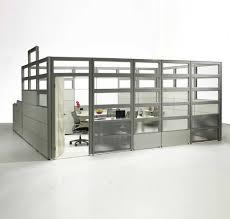 Modular Office Tables Design Furnitures Best 18 Modern Office Furniture Look For Designs