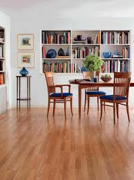 schã nste verlobungsringe floors and decor 100 images friesen floor and decor winnipeg