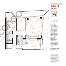smart house condos talkcondo